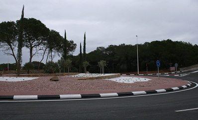 carretera betera 2
