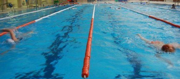 piscina-ok11