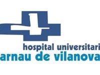image__hospital_universitari_arnau_de_vilanova_200_1795651936937951293