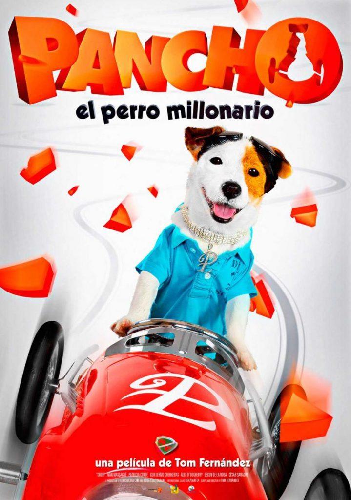 Pancho_el_perro_millonario-856847895-large