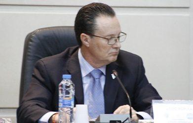 Alcalde-Bétera