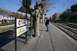 metro-bétera