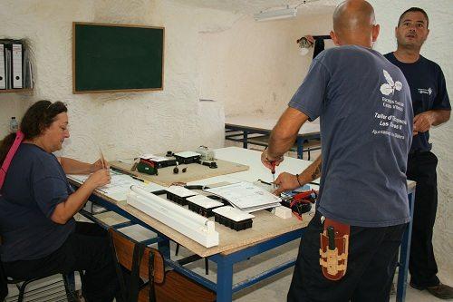 taller-de-empleo-3