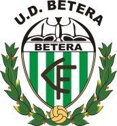 Betera21