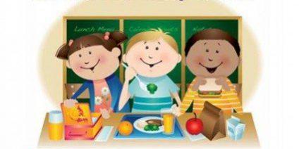 Bétera ofrece por 35 euros un curso de monitor de comedor ...