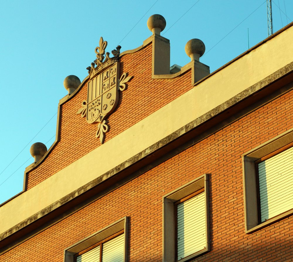 Ayuntamiento betera