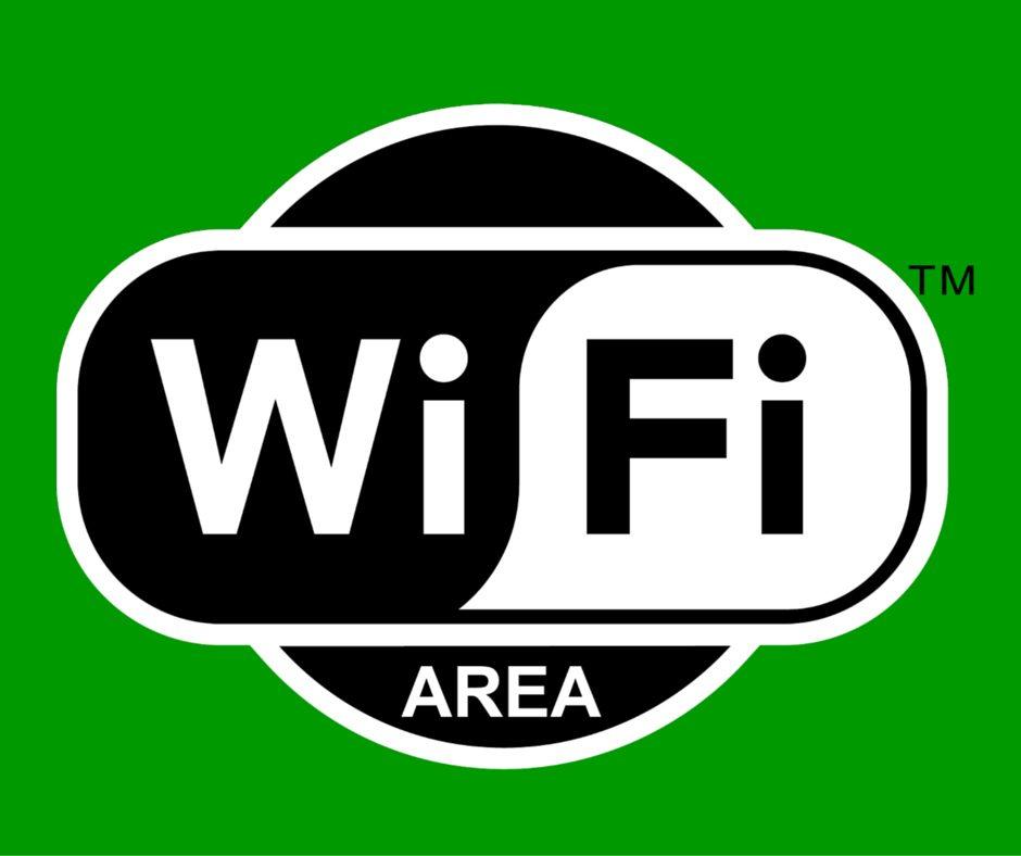 zona wifi betera
