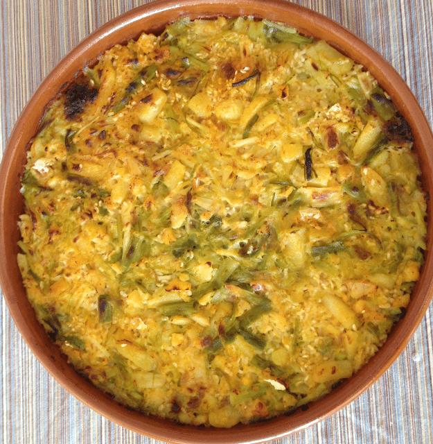 recepta cuina betera 3