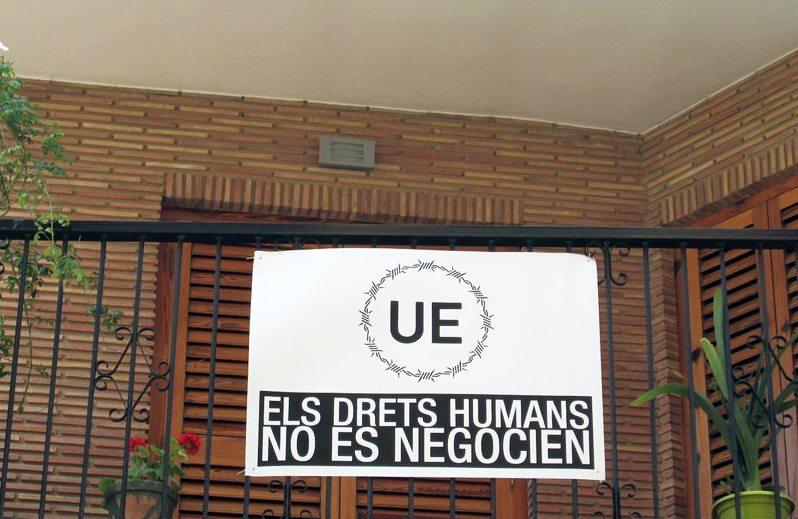 Foto: Ateneu Cultural de Bétera