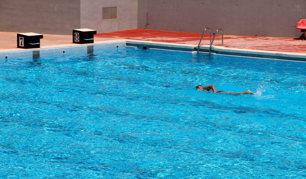 piscina-betera6