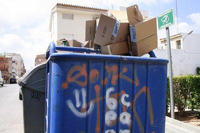 reciclaje-betera