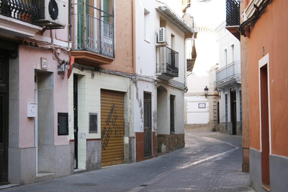 calles-betera-32