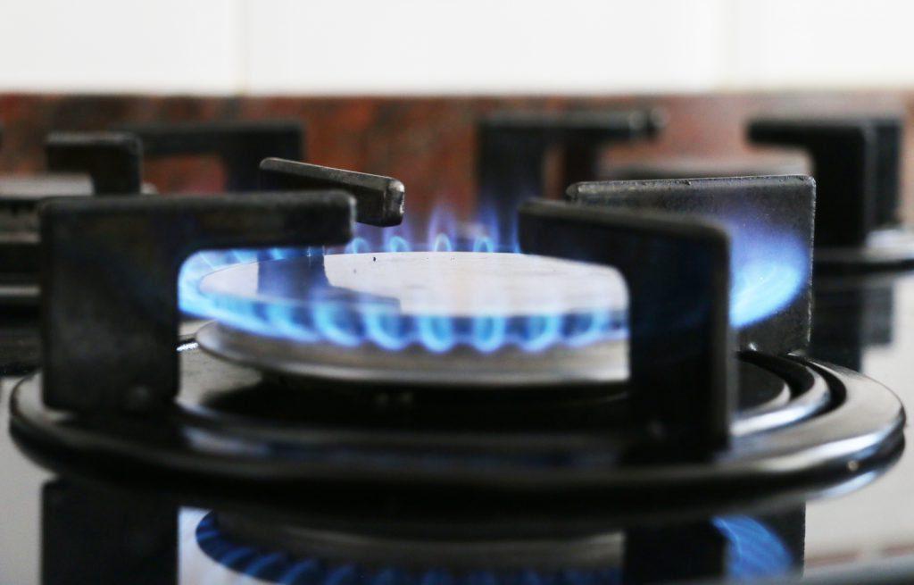gas-energia-betera