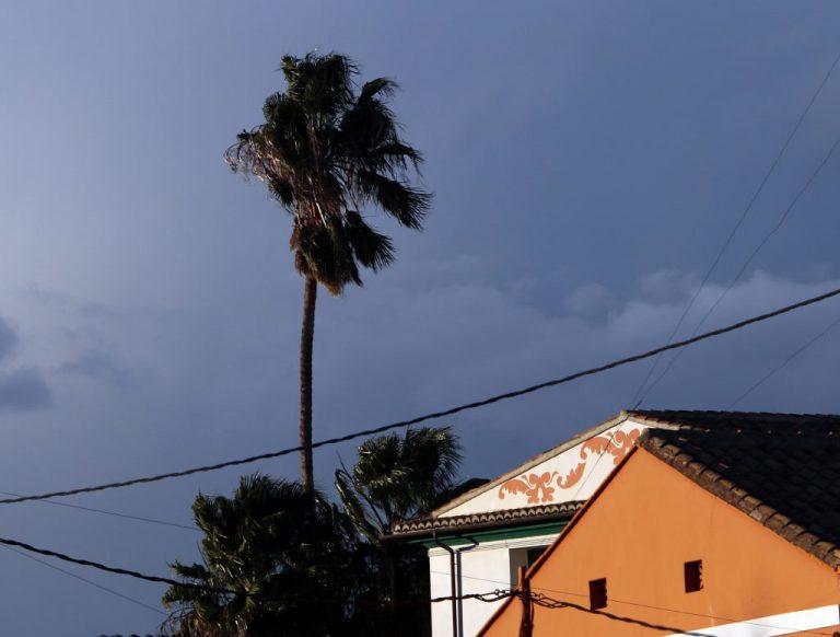 viento-betera-768x582