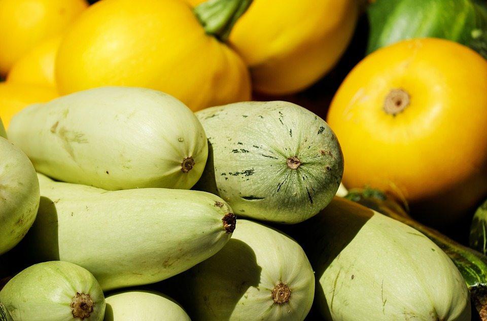 zucchini-1605792_960_720