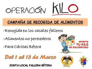 Operació Kilo