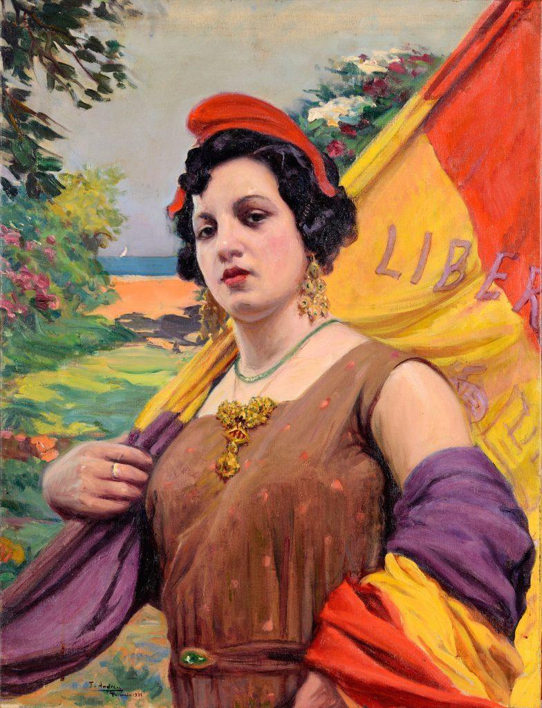 República_TeodoroAndre_1931 (1)