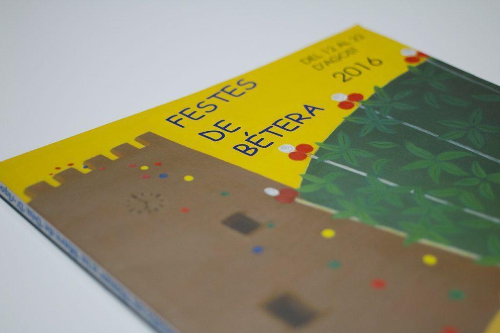 llibret-betera-6