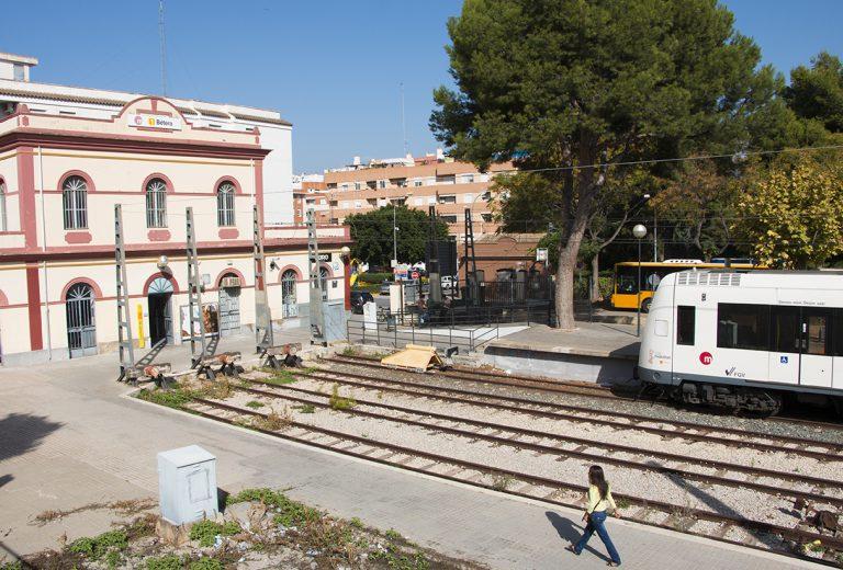 metro-768x520