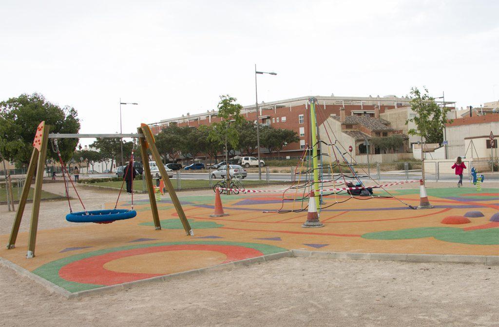 parc betera 1