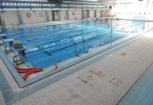 piscina-municipal-betera-1