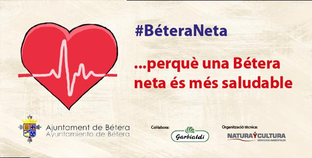 BeteraNeta_salud