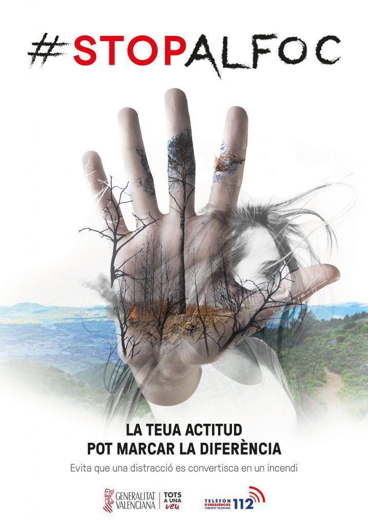 cartel stopalfic 2017-v
