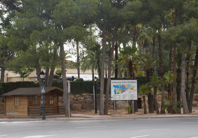 Mas-Camarena-768x536