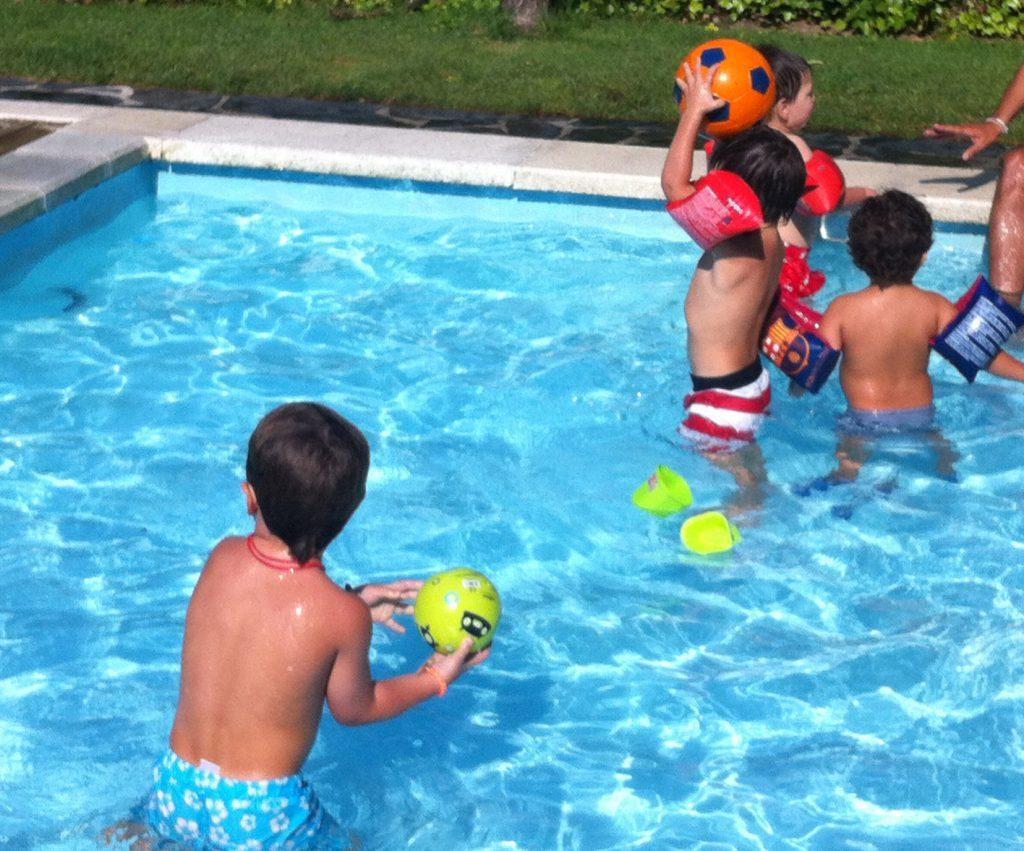 piscina-betera41