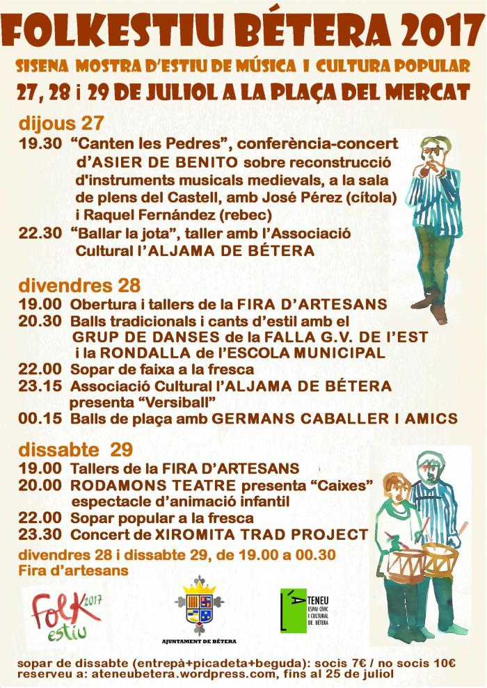 programa-folkestiu-2017