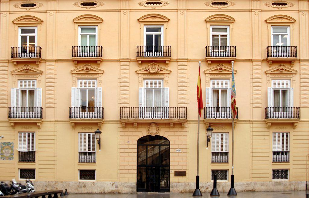 Foto: Dival.es