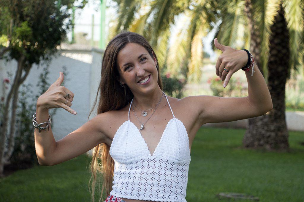Olga 5