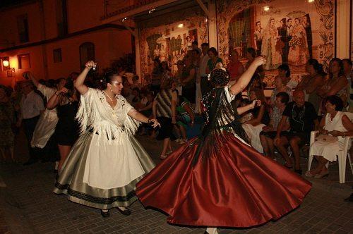 danses-bétera-12