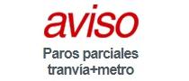 AVIS metro