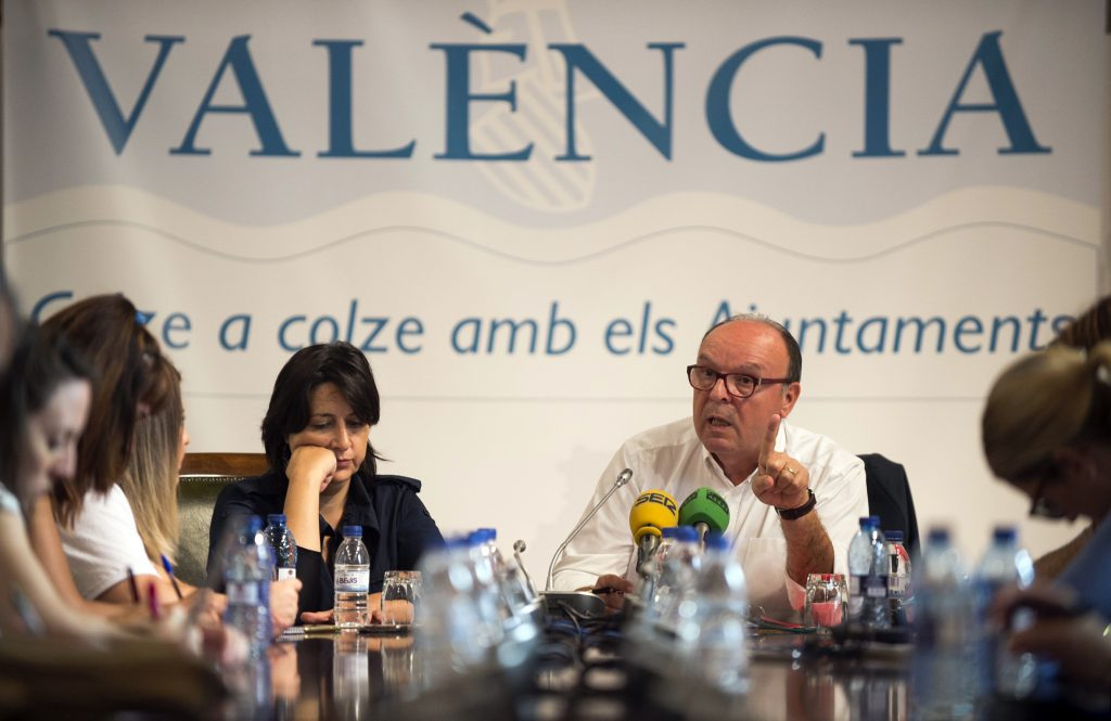 Rueda prensa Escalante foto_Abulaila (3)