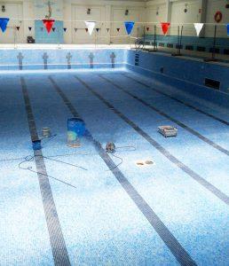 obres piscina betera