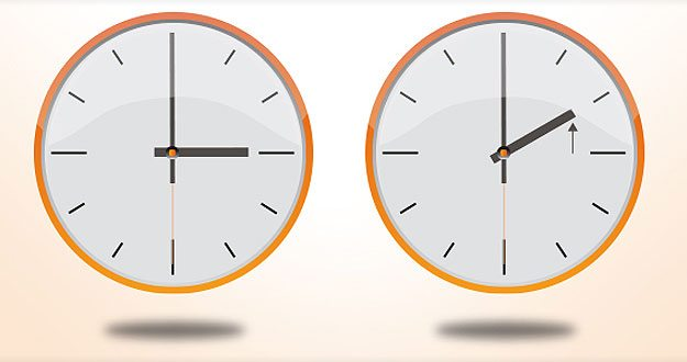 relojes_cambio_de_hora