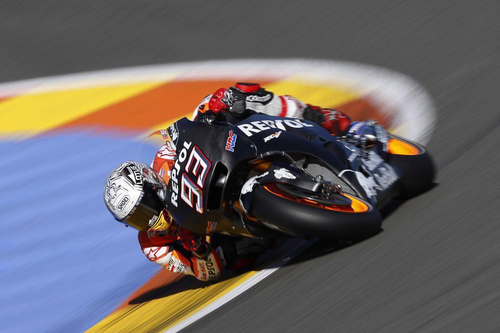 00 Pre GP Valencia 15 de noviembre de 2016. Circuito de Ricardo Tormo. MotoGP, motogp, mgp, MGP, Mgp