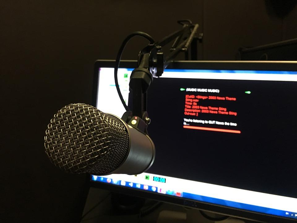 radio-2722271_960_720