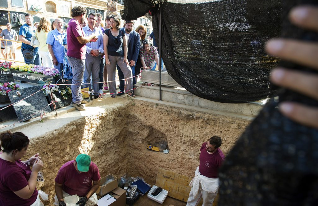 Exhumación Fosa 113 de Paterna foto_Abulaila (5)_0