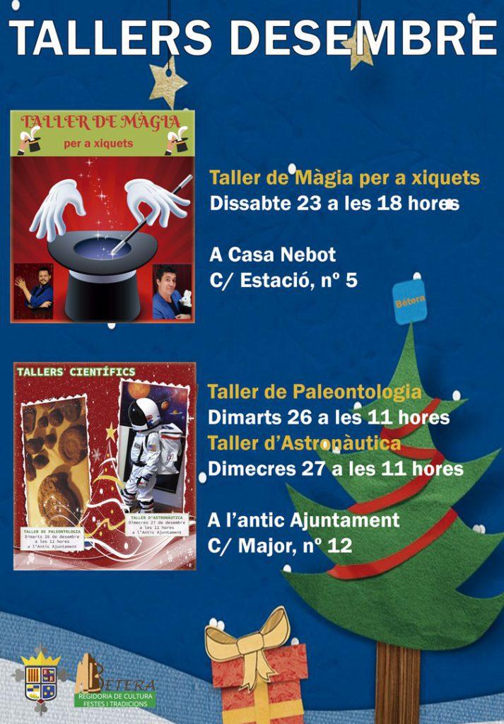 per-nadal-tallers-23-12-17-tv-