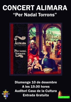per_nadal_torrons_alimara_10-12-17_0