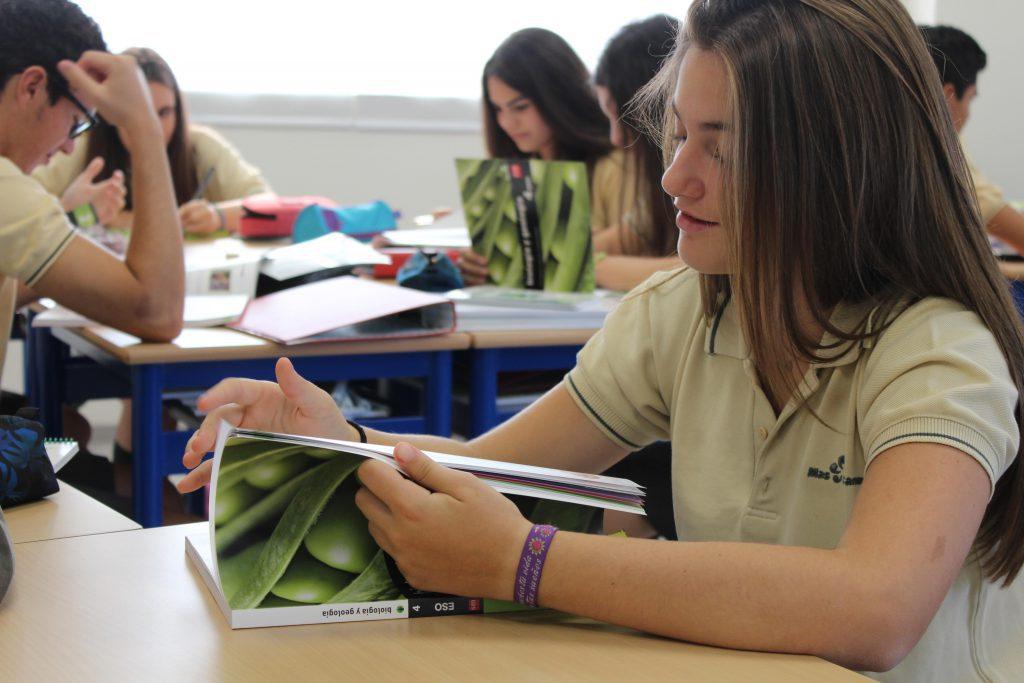 Alumnos 4º Secundaria C.E.Mas Camarena (1)