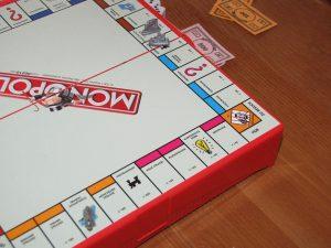 monopoly-1356307_960_720