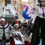 Carnaval 2018 (33)