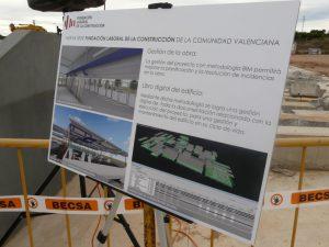 Centro de construccion (12)