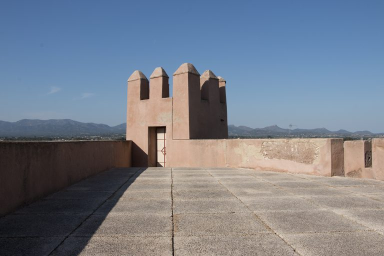 castell-betera-4-768x512