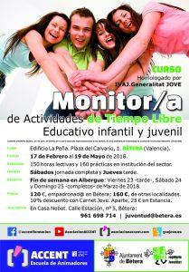 curso_monitor_actividades_y_tiempo_libre_2018-02-17_-_cartel