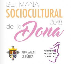 semana_sociocultural_de_la_mujer_2018_-_imagen
