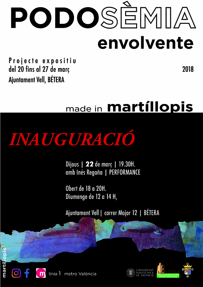 crtell_martillopis_web